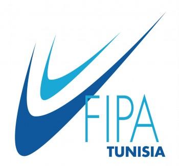 Agence de Promotion de l'Investissement Extérieur (FIPA) - Tunisie
